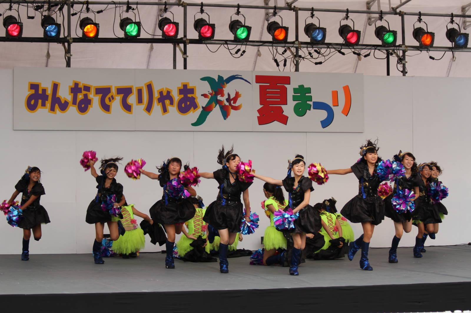M-style LOVE♡BZ 35