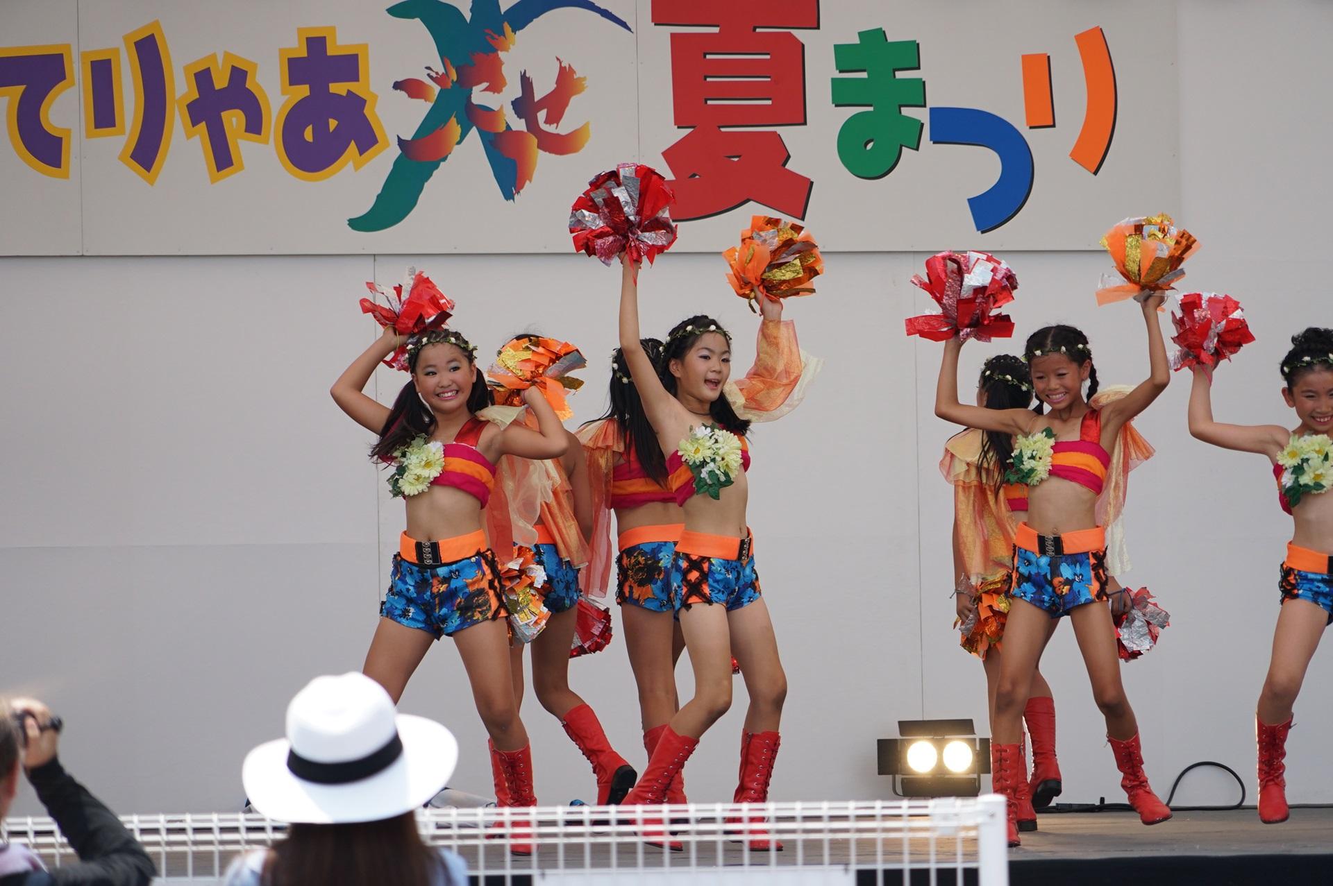 Rutile☆ 13