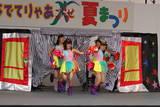 M-style LALA♪Happiness 19