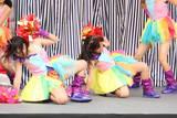 M-style LALA♪Happiness 34