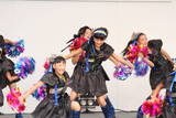 M-style LOVE♡BZ 7