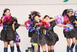 M-style LOVE♡BZ 11