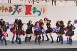 M-style LOVE♡BZ 22