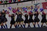 M-style LOVE♡BZ 24