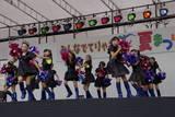 M-style LOVE♡BZ 27
