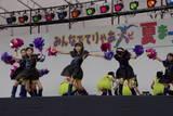 M-style LOVE♡BZ 36