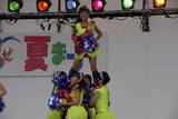 M-style LOVE♡BZ 46