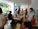 2010たじみ夏まつり写真集 5