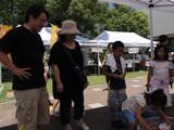 2010たじみ夏まつり写真集 9