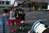2010たじみ夏まつり写真集 48