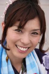 2010たじみ夏まつり写真集 63