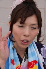 2010たじみ夏まつり写真集 64