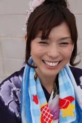 2010たじみ夏まつり写真集 65