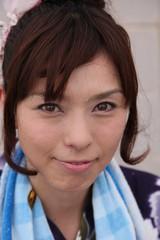 2010たじみ夏まつり写真集 66