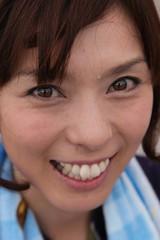 2010たじみ夏まつり写真集 67