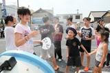2010たじみ夏まつり写真集 68