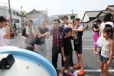 2010たじみ夏まつり写真集 70