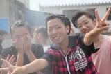 2010たじみ夏まつり写真集 74