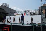 2010たじみ夏まつり写真集 87