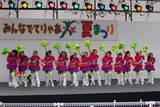 M-style Rutile☆ 6