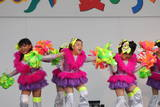 M-style Rutile☆ 19