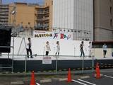 2010たじみ夏まつり写真集 105