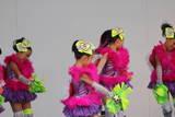 M-style Rutile☆ 35