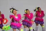 M-style Rutile☆ 39
