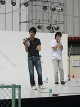 2010たじみ夏まつり写真集 108