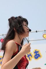 2010たじみ夏まつり写真集 110