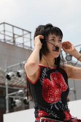 2010たじみ夏まつり写真集 111