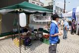 2010たじみ夏まつり写真集 115