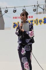 2010たじみ夏まつり写真集 127
