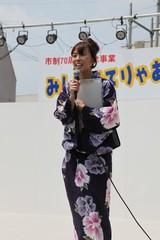 2010たじみ夏まつり写真集 128