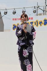 2010たじみ夏まつり写真集 129