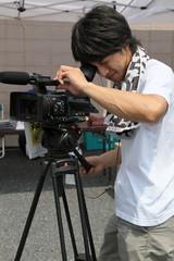 2010たじみ夏まつり写真集 130