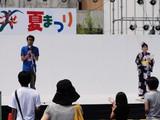 2010たじみ夏まつり写真集 132