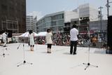 2010たじみ夏まつり写真集 136