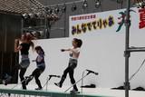2010たじみ夏まつり写真集 146
