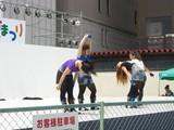 2010たじみ夏まつり写真集 151