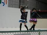 2010たじみ夏まつり写真集 155