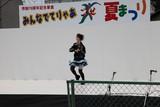2010たじみ夏まつり写真集 156
