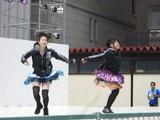 2010たじみ夏まつり写真集 159
