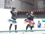2010たじみ夏まつり写真集 162
