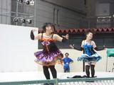 2010たじみ夏まつり写真集 171