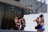 2010たじみ夏まつり写真集 179