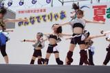 2010たじみ夏まつり写真集 180
