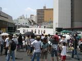 2010たじみ夏まつり写真集 182