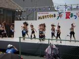 2010たじみ夏まつり写真集 184