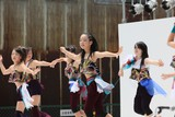 2010たじみ夏まつり写真集 188